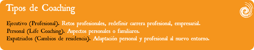 Tipos-d-ecoaching2